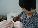 産後ケアパックの内容