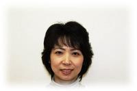 豊田母乳相談室 院長:板東 かおり 助産師